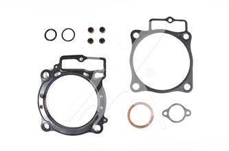 Afbeelding voor categorie Top end Pakkingsets Suzuki
