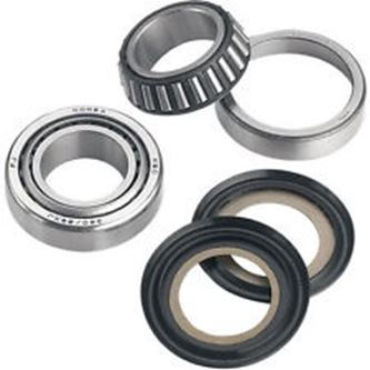 Picture for category KTM Steering Head Kits