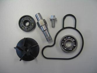 Afbeelding voor categorie KTM Waterpump and Countershaft Repair Kits