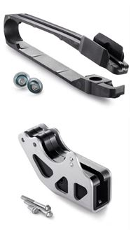 Picture for category KTM Chain Guards