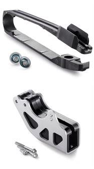 Afbeelding voor categorie KTM Chain Guards