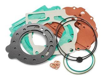 Afbeelding voor categorie KTM Gasket Sets