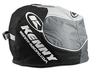 Picture of HELMET BAG