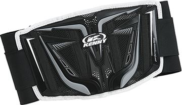 Picture of KID PERFORMANCE BELT