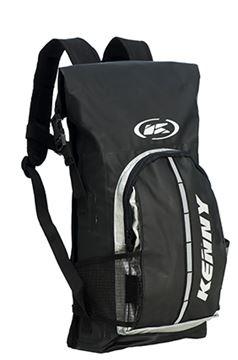 Picture of WATERPROOF BACK PACK