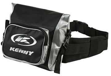 Picture of WATERPROOF BUM BAG