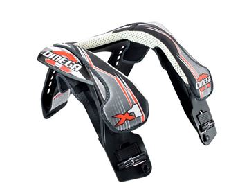 Picture of Omega Neckbrace Cross X1