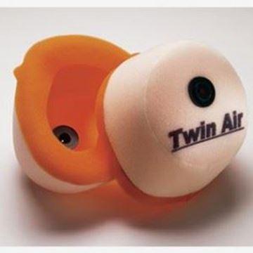 Afbeeldingen van Luchtfilter Twin Air
