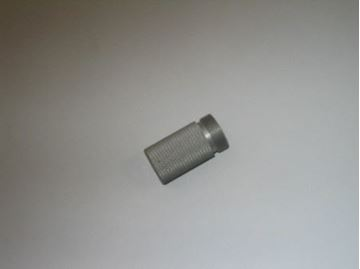 Picture of ADAPT.CAP M19,5X1 OEM       01