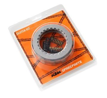 Picture of CLUTCH KIT