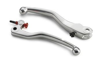 Picture of CLUTCH/BRAKE LEVER