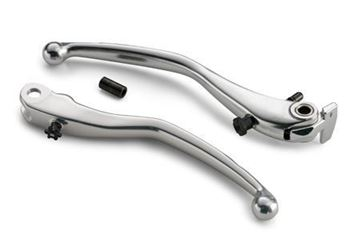 Picture of CLUTCH/BRAKE LEVER 1290 SD 14