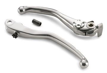 Picture of CLUTCH/BRAKE LEVER 690 DUKE/R