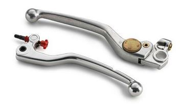 Picture of CLUTCH/BRAKE LEVER 690 SM-SMC