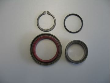Picture of COUNTER SHAFT REP.KIT 105/85 SX