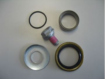Picture of COUNTER SHAFT REP.KIT 4 STROKE