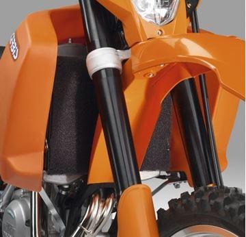 Afbeeldingen van ktm54835980000//Foam rubber//