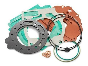 Picture of GASKET SET CYL. 300 EXC-E
