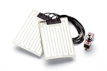 Afbeeldingen van ktm78112964000//Grip heater//EXC