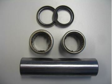 Picture of PULL ROD REP. KIT SX/SX-F
