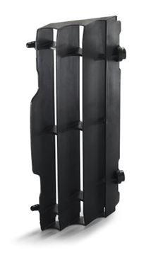 Afbeeldingen van ktm7733503400004//Radiator protection//125/150 SX 07-15, 250 SX 07-16, SX-F 07-15, SMR 08-14, EXC 08-16