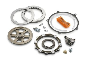 Picture of ktm78132900300//Rekluse EXP 3.0 centrifugal clutch kit//450/500 EXC 12-15