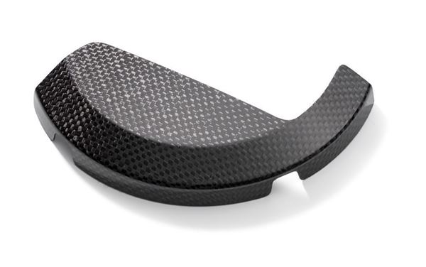 Afbeelding van SXS13450030 CARBON CLUTCH COVER PROTECTION