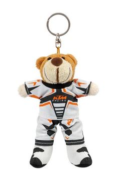 Picture of Teddy Mini