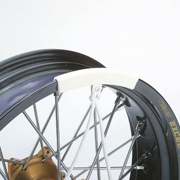 Picture of 172770TMV Rim Protector (2pcs)