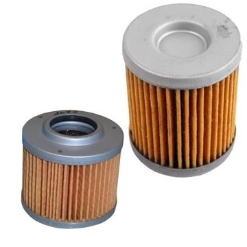 Picture of 177920TMV Oilfilter  SX250F 06-12 SX450F 13-.. EXC500 12-15
