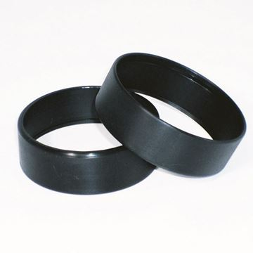 Picture of 22300010TMV Fork Protection Rings Showa CR250/450F ..-05