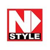 Picture for manufacturer N-STYLE