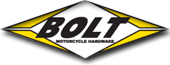 Picture for manufacturer BOLT
