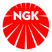 Picture for manufacturer NGK