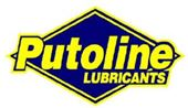 Picture for manufacturer Putoline