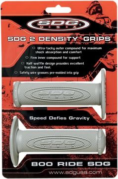 Picture of GRIP SDG 2-DENSITY MX GRY