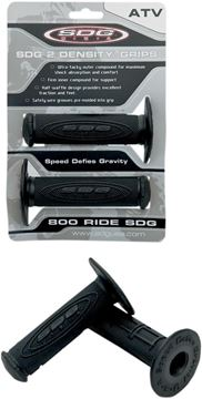 Picture of GRIP SDG 2-DENSITY ATV BK