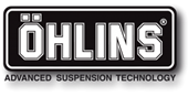 Picture for manufacturer Ohlins