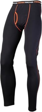 Picture of 29400268   PANT S6 BASE XC1 BLACK LG