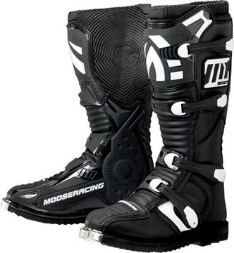 Picture of 34100889   BOOT 12 CE M1.2 MX BLK