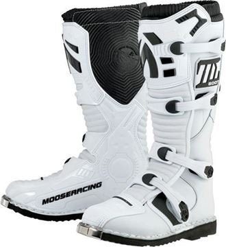 Picture of 34100898   BOOT 12 CE M1.2 MX WHT