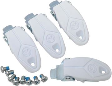 Picture of 34300429   BUCKLE KIT YTH MSE 12 WH