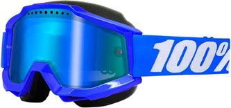 Picture for category Brillen Sneeuw (Snow goggles)