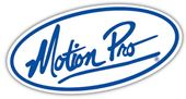 Picture for manufacturer Motion Pro