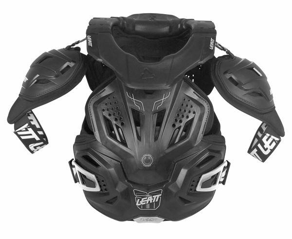 Afbeelding van Fusion Vest Leatt 3.0,