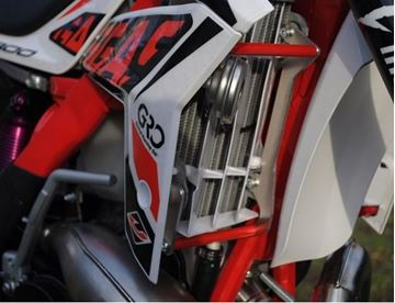 Picture of RADIAT BESCH GASGAS