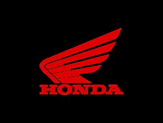 Afbeelding voor categorie Stickers Honda