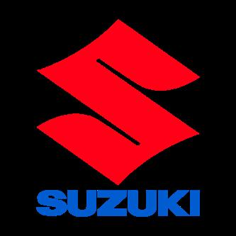 Afbeelding voor categorie Stickers Suzuki