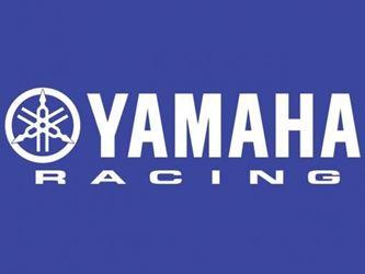 Afbeelding voor categorie Stickers Yamaha
