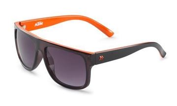 Picture of MX II SHADES